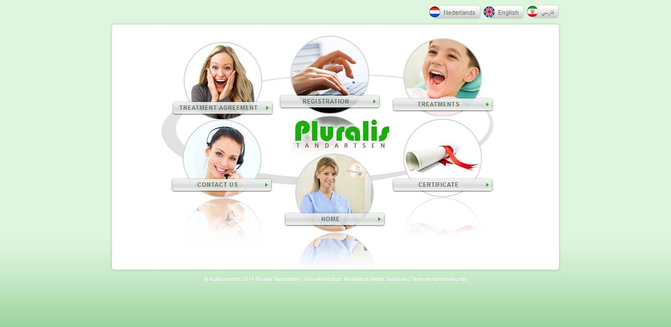 dental-web-design-pluralis
