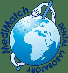 Medimatch Dental Lab London UK